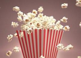 Обнаружена новая вымогательская программа Popcorn Time