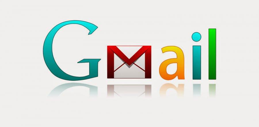 Logo-Gmail-900x444.jpg