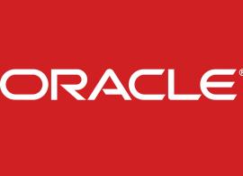 Опасные уязвимости устранены в продукции Oracle