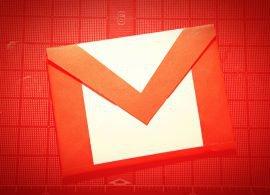 Вредоносная программа Kedi крадет пользовательские данные с помощью Gmail