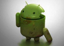Из-за уязвимости ParseDroid возникла угроза для разработчиков Android-приложений