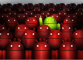 С помощью уязвимости в Android можно обходить подпись приложения