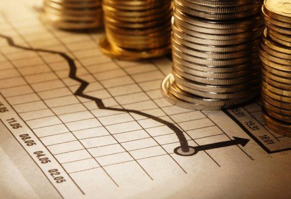Кибергруппировка MoneyTaker начала атаковать банки в разных странах мира
