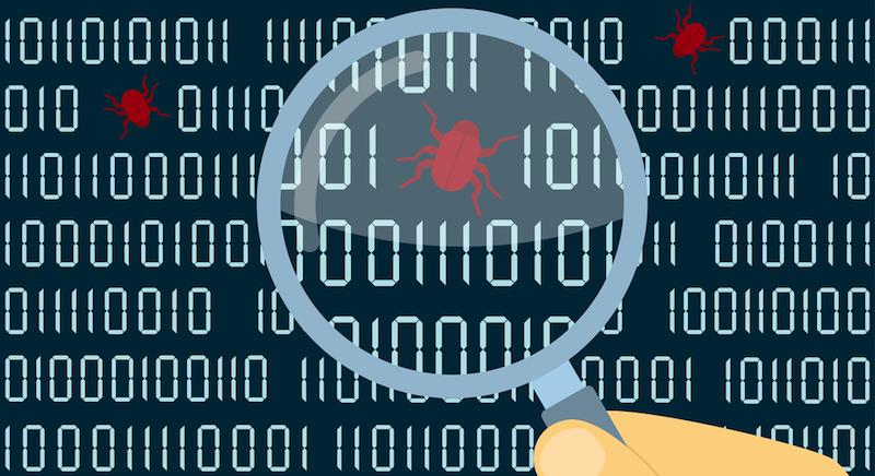 bug bounty программа