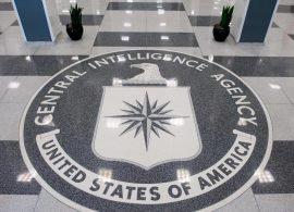 На сайте WikiLeaks появились отчеты о хакерских утилитах, раскрытых сотрудниками ЦРУ