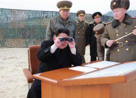 Хакеры провели атаку против сотрудников ООН, расследующих нарушения санкций против КНДР