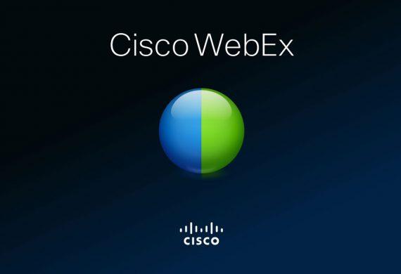 В плагине Cisco WebEx ликвидирована критическая уязвимость