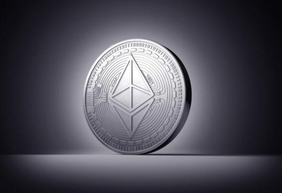 С помощью уязвимости в Ethereum-клиенте Parity хакер похитил 30000000 долларов