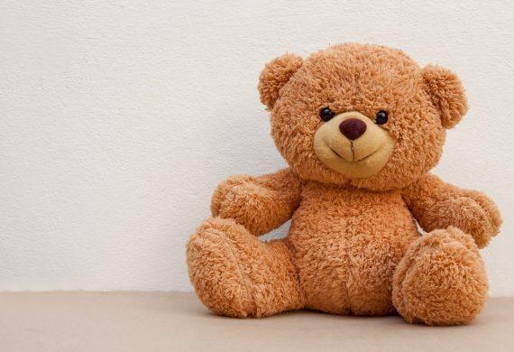 ФБР выпустило предупреждение для родителей об опасности «умных» игрушек