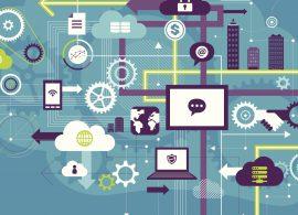 Интернет вещей: «друг» или «враг»?
