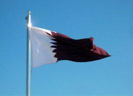 Конфликт Катара с другими странами привел к кибератакам со стороны ОАЭ