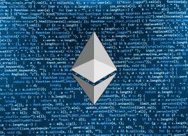 Хакер украл почти 8 миллионов долларов в криптовалюте Ethereum