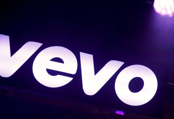 Хакеры OurMine украли у компании Vevo свыше 3 терабайтов информации