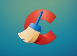 В утилите для очистки жесткого диска CCleaner выявлен вредоносный код