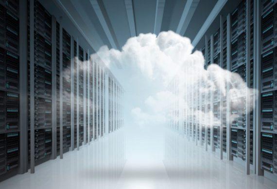 Криптовалюта уходит в небо. Что такое облачный майнинг?