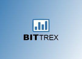 Биржа криптовалюты Bittrex разослала по электронной почте данные своих клиентов