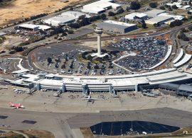 Хакер из Вьетнама осуществил взлом систем международного аэропорта в Австралии