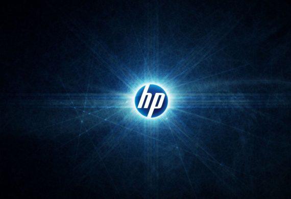 Кейлоггер обнаружен в ноутбуках HP