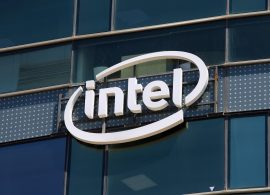 Иски к Intel в связи с Meltdown и Spectre