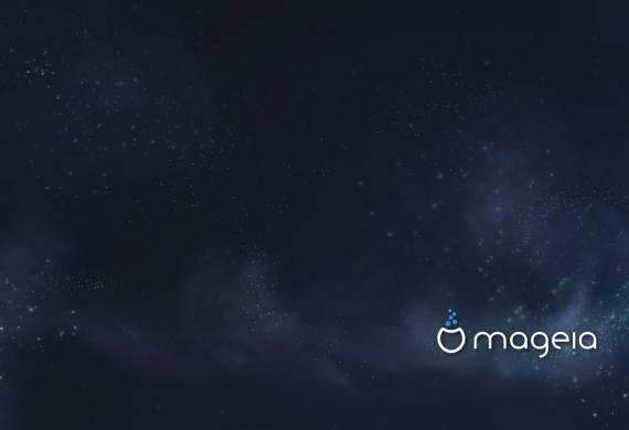 Хакеры взломали сервер проекта Mageia