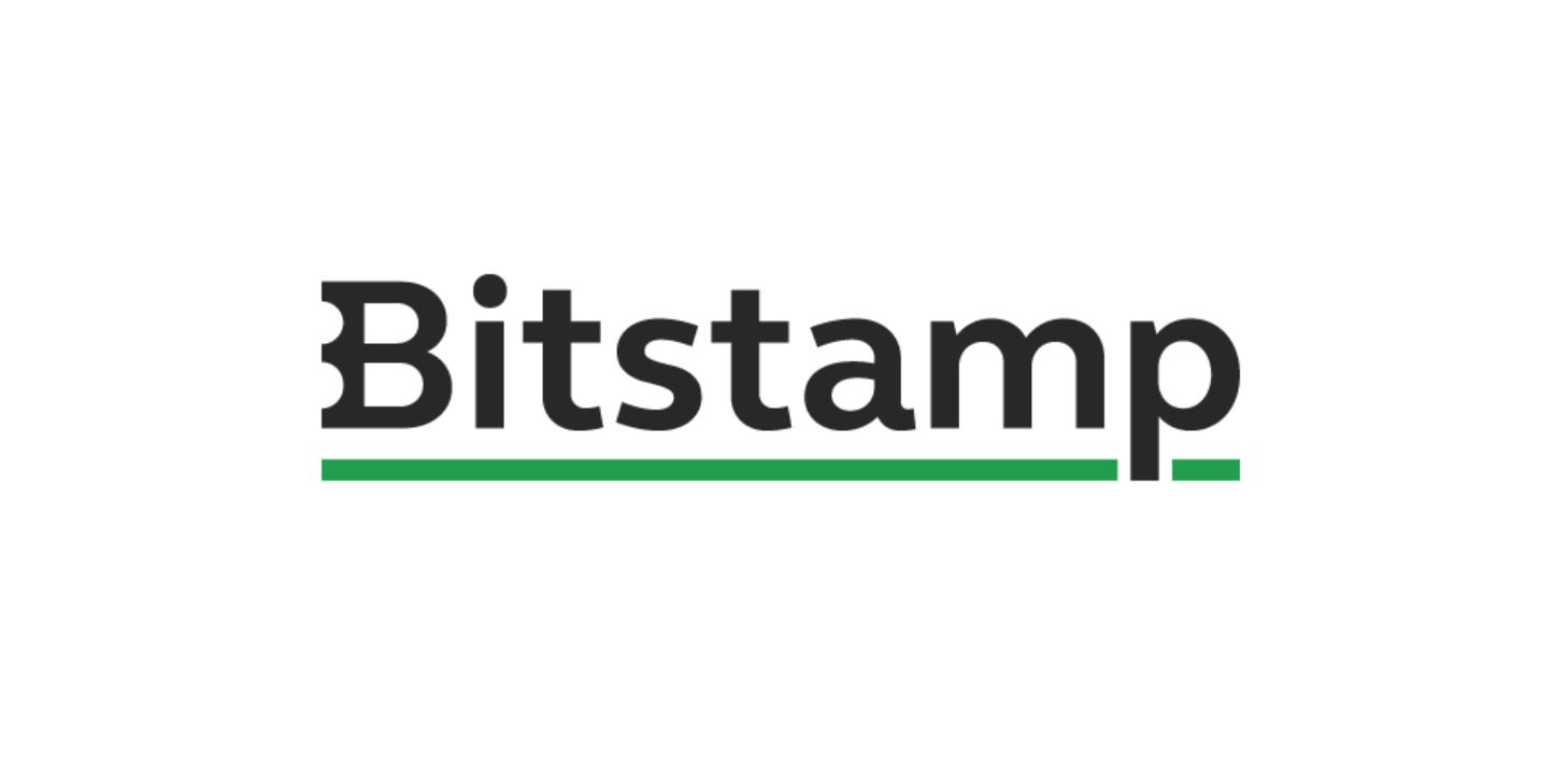 безопасность bitstamp