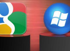 Google раскрыла уязвимости в ПО Microsoft до появления патча