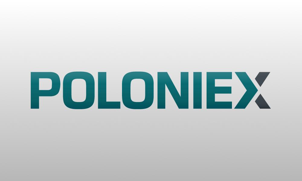 безопасность poloniex