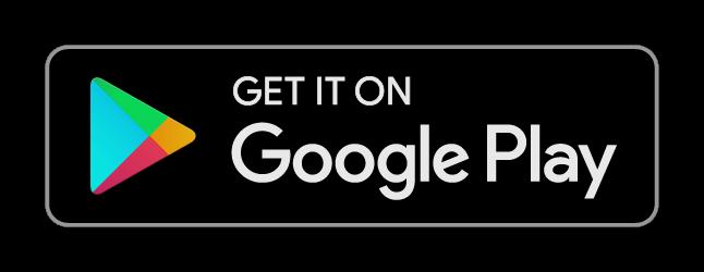безопасность Google Play