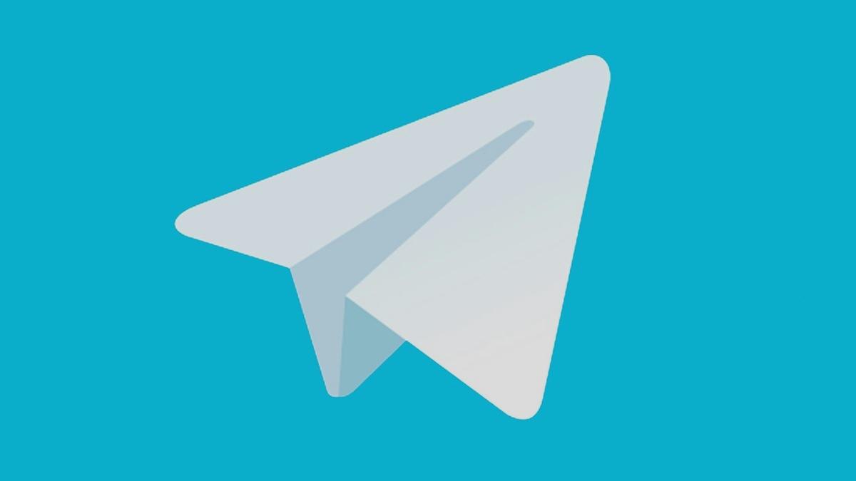 безопасность telegram