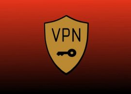 В России заблокировали 80 VPN-сервисов