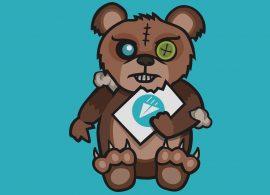 Существует программа, способная получить зашифрованные данные Telegram