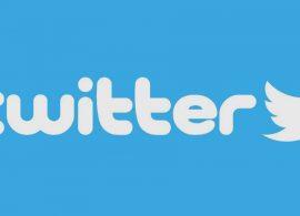 Из-за программной ошибки Twitter рекомендует сменить пароль от аккаунта