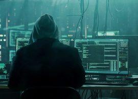Хакеры предупредили Роскомнадзор