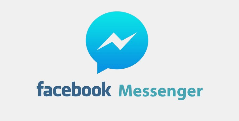 защита информации в Facebook Messenger