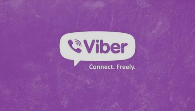 безопасен ли viber