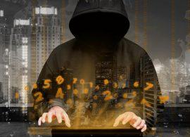 При помощи уязвимости в D-Link DSL преступники крадут банковские данные