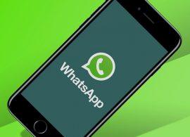 WhatsApp планирует ввести рекламу и сделать более простое шифрование
