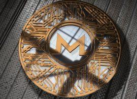 Обнаружен новый майнер криптовалюты Monero