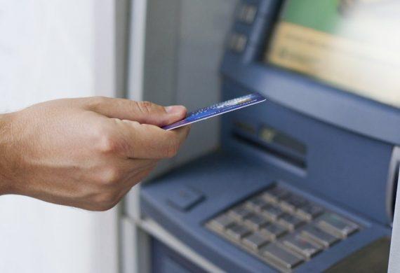 Обнаружена серьезная уязвимость всамых распространенных банкоматах России