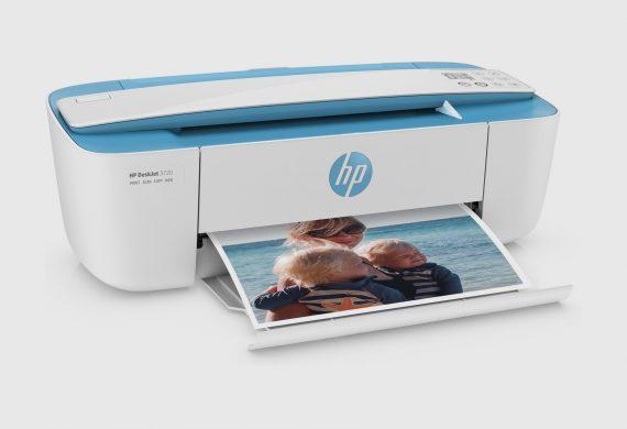 Обнаружены критические уязвимости в принтерах HP