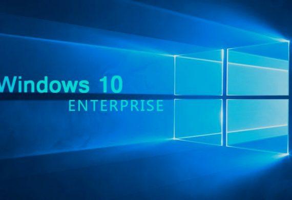 Microsoft скоро запустит функцию inPrivate в Windows