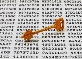 Ученые назвали самые небезопасные пароли