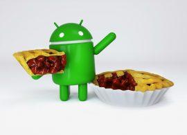 Нововведение Android: шифрование резервных копий при помощи пароля для разблокировки
