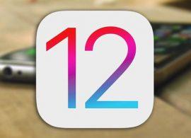 Уязвимость в самой свежей iOS позволяет получить доступ к фото
