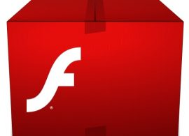 Раскрыта связь между майнингом и Adobe Flash Player