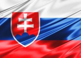 Произошла кибератака на МИД Словакии