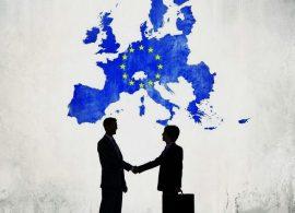 Роскомнадзор объяснил, как поправки к Конвенции ЕС коснутся россиян