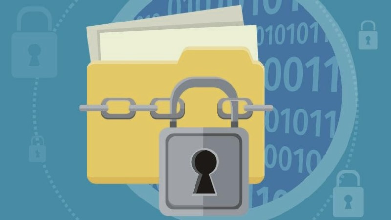 Вирусы и программы-шифровальщики