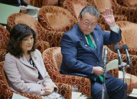 Удивительно: министр по кибербезопасности в Японии никогда не пользовался ПК
