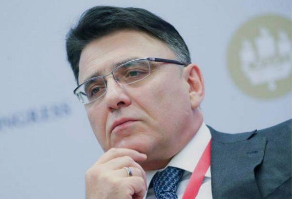 Роскомнадзор предлагает ввести штрафы вместо блокировок